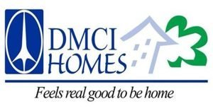 DMCI-Logo