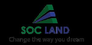 Socland-logo