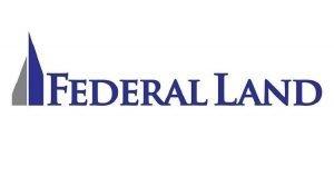 federal_land