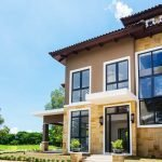 4 BR House and Lot Portofino South Alabang Las PInas