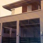 3BR House and Lot for Sale BF Paranaque